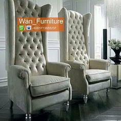 order custom furniture see more pict from us and enjoy all Contact Person  Phone/Whatsapp : 6285713655237.  LINE : @wan_wood Email : wanwood03@gmail.com.  Alamat : Jl Ra rukmini Bawu 12/02 batealit Jepara Jawa tengah Indonesia #furniture #furniturejepara #furniturejeparamurah #furniturejeparaonline #furnituremurah #kursimurah #kursimakan #mejarias #meja #mejamakan #sofaonline #sofamurah #almaripakaian #tempattidur #tempattidurminimalis #furniturebekasi #furnituretangerang #furniturebandung…