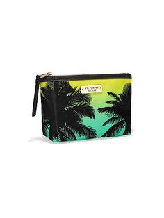 Large Beauty Bag Victoria's Secret