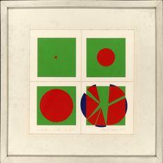 http://www.ebay.co.uk/itm/Alberto-Biasi-Quadrato-e-cerchio-in-lotta-Square-and-circle-fighting-1969-/251321466821?pt=Quadri=item3a83ed3fc5