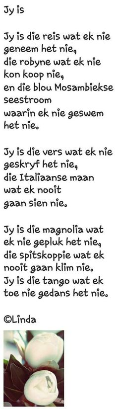 Birthday Message For Friend, Birthday Messages, Messages For Friends, Afrikaanse Quotes, Motivational Quotes, Poems, Prayers, Valentines, Valentine's Day Diy