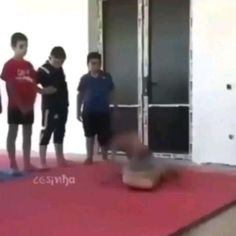 Crazy Funny Videos, Super Funny Videos, Funny Videos For Kids, Funny Video Memes, Crazy Funny Memes, Really Funny Memes, Stupid Funny Memes, Funny Relatable Memes, Funny Today