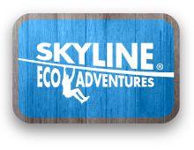 The Original Maui Zipline with Skyline Eco-Adventures in Hawaii