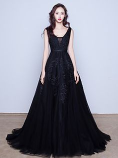 Cheap Evening Dresses Online | Evening Dresses for 2016