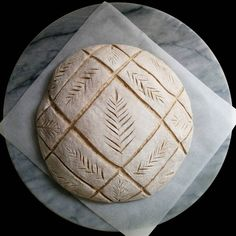 Sourdough Bread Machine, Bread Machine Recipes, Artisan Bread Recipes, Sourdough Recipes, Daily Bread, Sweet Bread, Bread Baking, Biologist, Roll Recipe