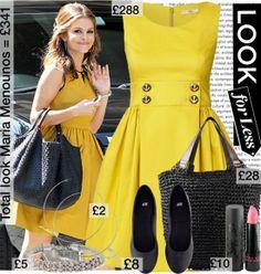 celebrity fashion | Celebrity Fashion Styles Dresses 2013 11 15 Best & Inspiring Celebrity ...
