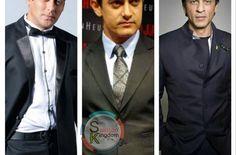 Salman - Aamir and Shahrukh to Attend Grand Celebration of Aap Ki Adalat | Salman Kingdom