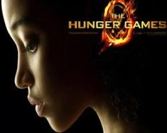 Hunger Games Bible Study No. 2: True Friendship | Youth Lessons | YouthWorker.com