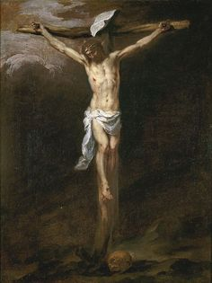 """What a great thing it is to possess the Cross! He who possesses it possesses a treasure.""* In the second reading for today's Mass, we hear, in Saint Paul's letter to the Philippians, that Christ humbled himself becoming obedient to death, death on a cross. And, because of this, God greatly exalted him (cf Philippians …"