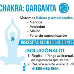 Click over here now reorganized reiki benefits Yoga Mantras, Meditation Exercises, Yoga Kundalini, Chakra Meditation, Yoga Chakras, Soul Healing, Chakra Healing, Qigong, Yoga Nature