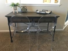 Decor, Table, Furniture, Saratoga Homes, Home Decor