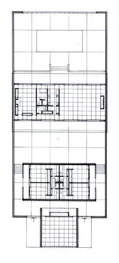 Palevsky House - Craig Ellwood