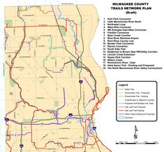 47 Best p! images in 2018 | Trail maps, Trail, Map Sawyer County Snowmobile Trail Map on chippewa county wi trail map, vilas county snowmobile map, sawyer county plat maps, milwaukee county trail map, sawyer county warrant list, washburn atv trail map, rusk county texas map, sawyer county record obits, lake sawyer trail map, walker valley orv trail map, sawyer county wisconsin snowmobile trails, vilas county atv trail map, sawyer county wisconsin map, sawyer county wi, sawyer county land records, wisconsin national forest map, iron county snowmobile map, douglas county trail map, washington county ny snowmobile map, chautauqua trail map,