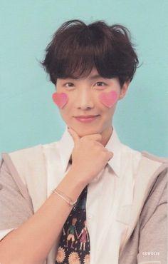 Seokjin, Namjoon, Taehyung, Bts Polaroid, Polaroid Photos, Polaroids, Jung Hoseok, Bts Concept Photo, Bts Aesthetic Pictures