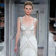 Wedding Dresses and Style - Wedding Dresses, Bridesmaid Dresses, Mother of the Bride Dresses : Brides
