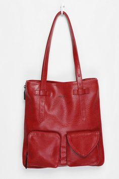 Matt & Nat Expandable Tote Bag Online Only