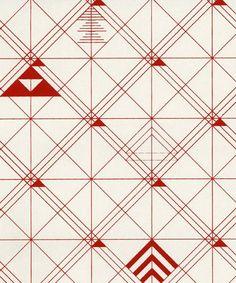 Designer Wallpaper \\ Cavern