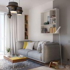 Home Designing