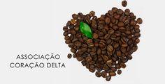 Coração Delta distribuiu cabazes de Natal em Portimão