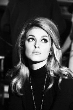 All Things Sharon Tate