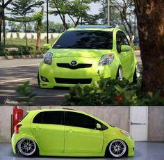 No hay descripción de la foto disponible. Toyota 4, Toyota Camry, Toyota Corolla, Mercedes Wallpaper, Mazda 2, Stance Nation, Scion, Car Photography, Art Cars