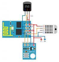 esp sensors2
