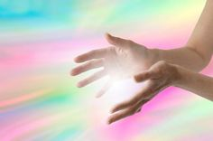 Reiki - magnétiseur et magnétisme - Amazing Secret Discovered by Middle-Aged Construction Worker Releases Healing Energy Through The Palm of His Hands. Cures Diseases and Ailments Just By Touching Them. And Even Heals People Over Vast Distances. Reiki, Oc Fanfiction, Healing Hands, Music Heals, Fat Loss Diet, Meditation Music, Learning To Be, Healer, Construction Worker