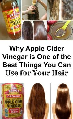 Apple cider vinegar (ACV) has long been used as a natural hair care product to promote healthy hair in both men and woman. Did you know its acidity is close to that of natural hair?  It's a powerful cleaning agent and a conditioner. Raw apple cider vinegar (ACV) is loaded with nutrients. It brings back …