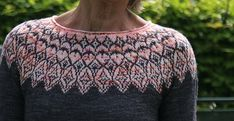 Ravelry: Jamila pattern by Heidemarie Kaiser Hedgehog Fibres, Knit In The Round, Circular Needles, Finger Weights, Needles Sizes, Stitch Markers, Little Sisters, Stitch Fix, Ravelry