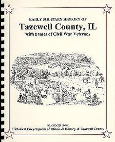 Image result for tazewell county illinois