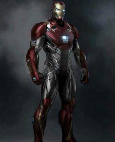 Iron Man anidhya Singh marvel avenger's best avenger's Tony Stark Robert Downey j. Iron Man Avengers, Marvel Avengers, Marvel Art, Marvel Heroes, Iron Man Wallpaper, Marvel Wallpaper, Iron Man Kunst, Iron Man Art, Best Avenger