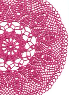 Wedding Doily Gift Crochet doily lace doilies table by DoilyWorld, £7.00