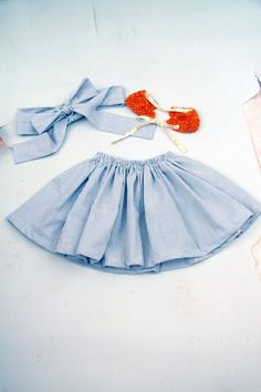 994 Best Baby Girl Fashion Images On Pinterest Little Girl Fashion