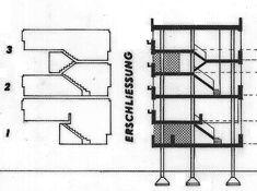 narkomfin_plans2.gif (235×175)