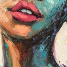 What is Your Painting Style? How do you find your own painting style? What is your painting style? Simple Acrylic Paintings, Detailed Paintings, Modern Art Paintings, Wow Art, Beginner Painting, Acrylic Painting For Beginners, Acrylic Painting Inspiration, Beginner Art, Arte Pop