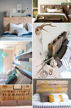 Kave Home - tête de lit