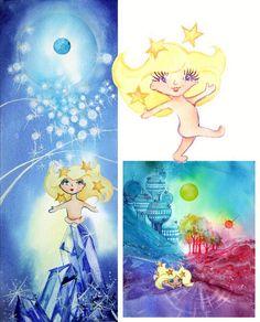 Cinderella, Disney Characters, Fictional Characters, Wordpress, Watercolor, Disney Princess, Art, Pen And Wash, Art Background