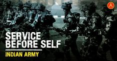 These 33 Mottos Of Indian Armed Forces Units Will Fill You With Patriotism Soldier Love Quotes, Indian Army Special Forces, Indian Army Quotes, Indian Army Wallpapers, Patriotic Quotes, Military Drawings, Armed Forces, Motto, Count