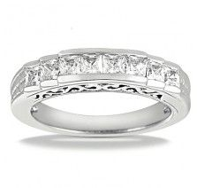 WholesaleDiamonds.com has been an online presence from the beginning of the Internet dating back to 1996. Wholesale Diamonds, Dating, Internet, Wedding Rings, Engagement Rings, Jewelry, Enagement Rings, Quotes, Jewlery