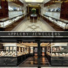 Specialists in hand selected, ethically sourced diamonds. Dublin, Four Square, The Selection, Diamonds, City, Products, Cities, Diamond, Gadget