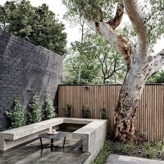 561 vind-ik-leuks, 8 reacties - Meanwhile in Melbourne (@meanwhile_in_melbourne) op Instagram: 'Oh Sunday's 🍃  beautiful Elwood house by @thereforestudio styled by @marshagolemac captured by…'