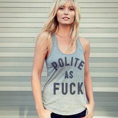 www.buymebrunch.com