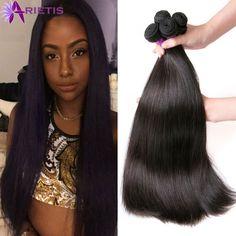 $22.79 (Buy here: https://alitems.com/g/1e8d114494ebda23ff8b16525dc3e8/?i=5&ulp=https%3A%2F%2Fwww.aliexpress.com%2Fitem%2FMongolian-Straight-Virgin-Hair-4-Bundles-lot-Straight-Hair-Bundles-Rosa-Hair-Products-100-Unprocessed-Mongolian%2F32741446599.html ) Mongolian Straight Virgin Hair 4 Bundles/lot Mongolian Straight Hair Bundles 8A Unprocessed Mongolian Virgin Human Hair Weave for just $22.79