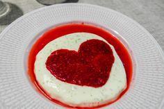 Valentine <3 http://bjorkvagen1.blogspot.se/2014/02/allahjartansdagdessert.html#more