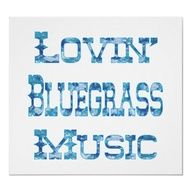 Looking or some Bluegrass music recs...