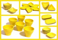 www.keramikashop.com www.keramika.com.tr #sari #yellow #mutfaklarinizirenklendiriyoruz