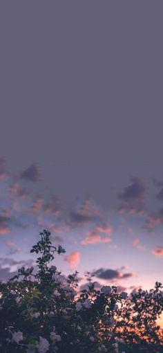 Night Sky Wallpaper, Mood Wallpaper, Iphone Wallpaper Tumblr Aesthetic, Iphone Background Wallpaper, Scenery Wallpaper, Aesthetic Pastel Wallpaper, Dark Wallpaper, Aesthetic Backgrounds, Nature Wallpaper