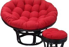 Decoration The Round Futon Mattress Luxetdesign Concerning Cushion Remodel From Por