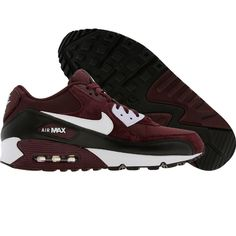 I need these shoes. Burgundy nike air max 90