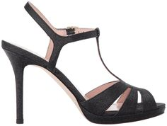 Kate Spade New York Women's Feodora Platform Dress Sandal ** More info could be found at the image url. (This is an affiliate link) #shoes