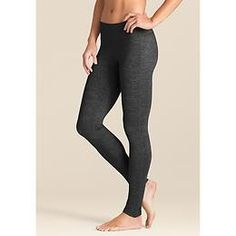 Odyssey Chaturanga™ Tight | Athleta